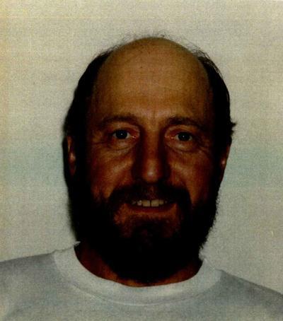 John C. Peterson