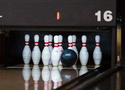 VSW-Bowl