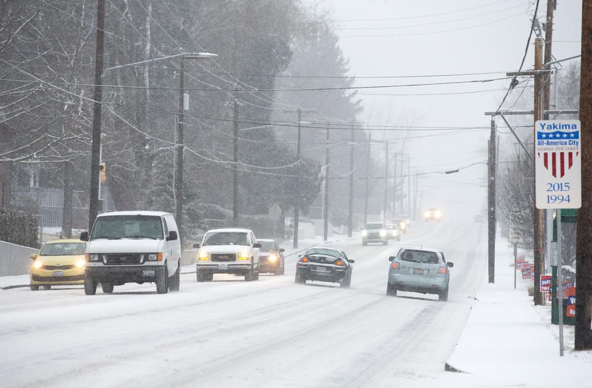 200116-yh-news-snow-2.jpg