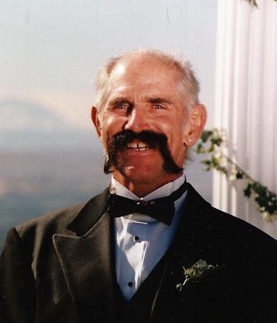 Leonard Kunz