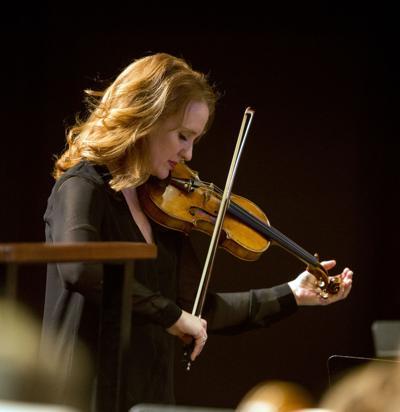 200730-yh-scene-symphonycolumn