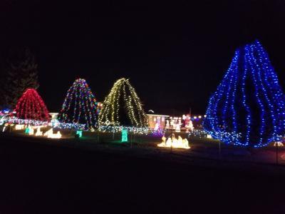1041 E. Selah Road, Yakima