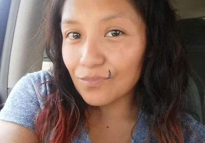 Authorities searching for Yakama mother of two missing since Aug. 8