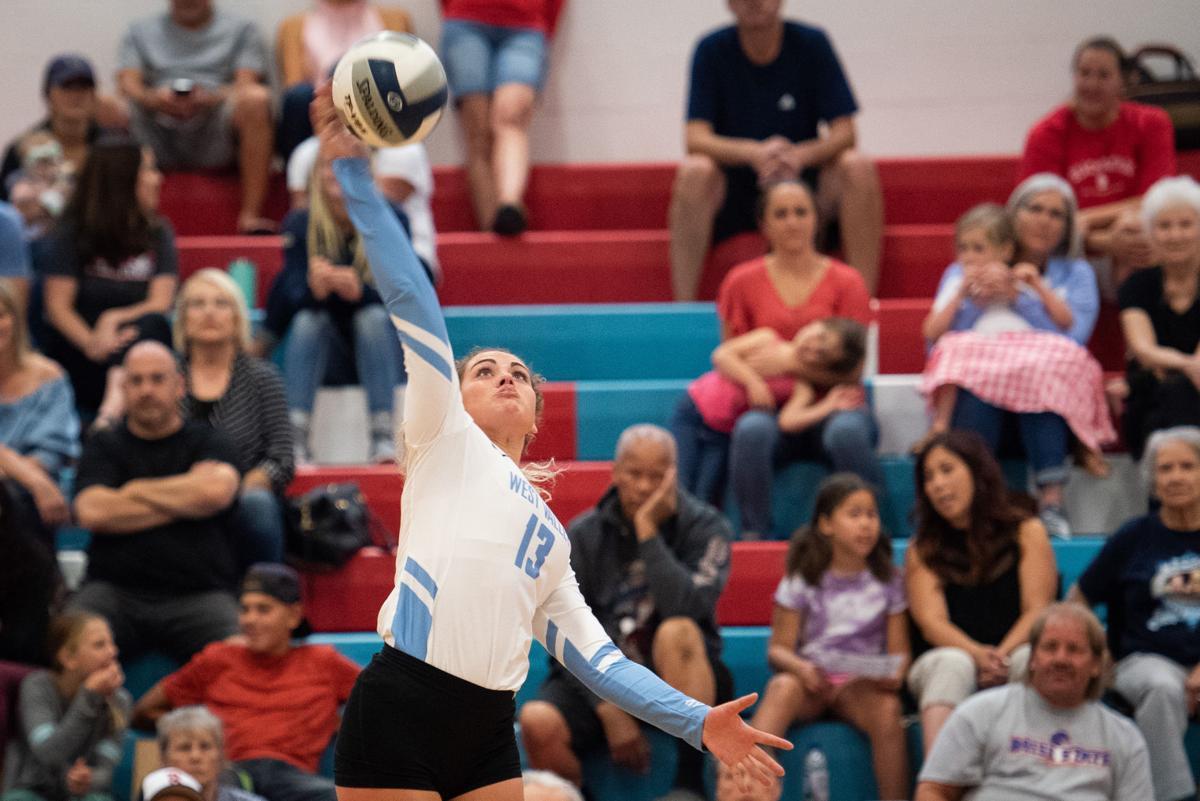 Volleyball-WestValley-090918-4.jpg