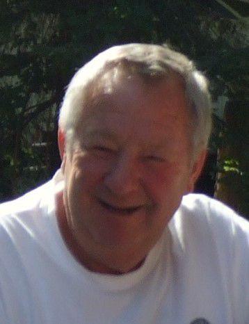Lyle Eugene Kilthau