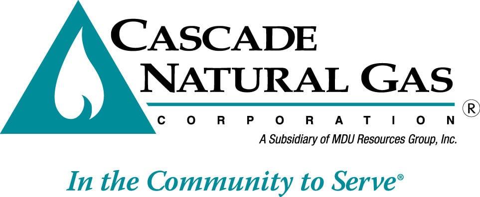 Cascade Natural Gas Yakima