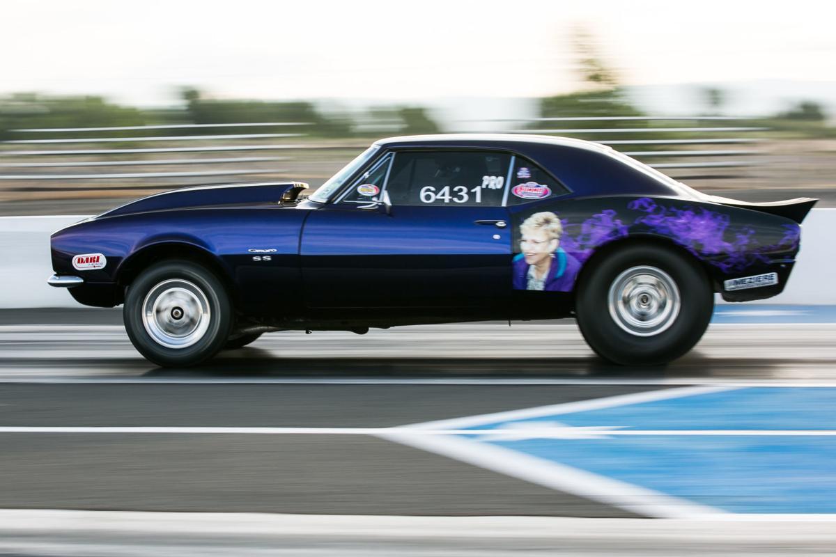 200704-yh-sports-car-renegade-raceway-2.jpg