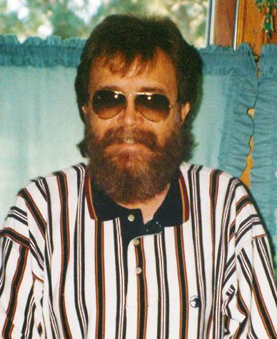 Norman Larson
