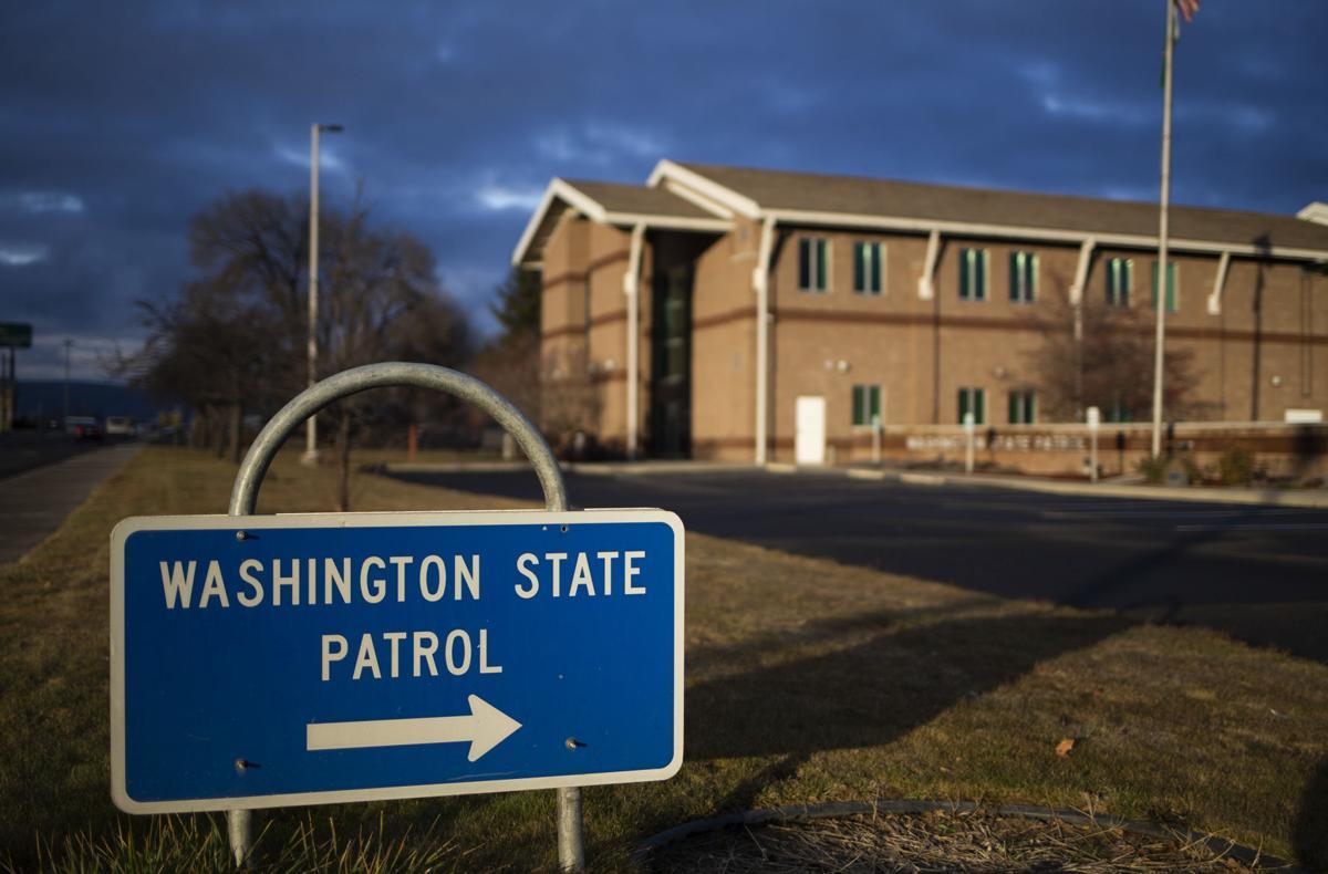 Washington State Patrol 1.jpg