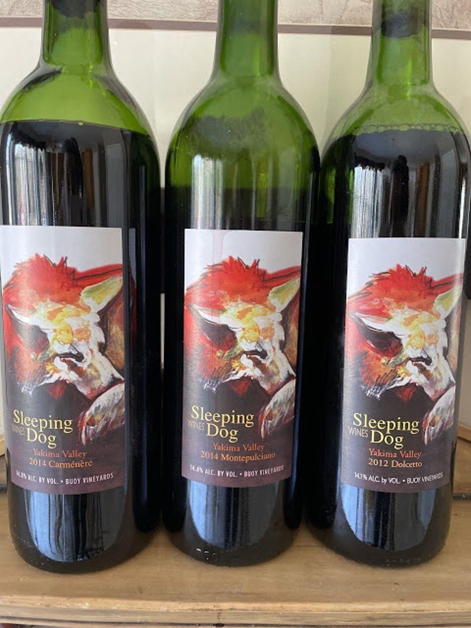 wine - Sleeping Dog Wines.jpg