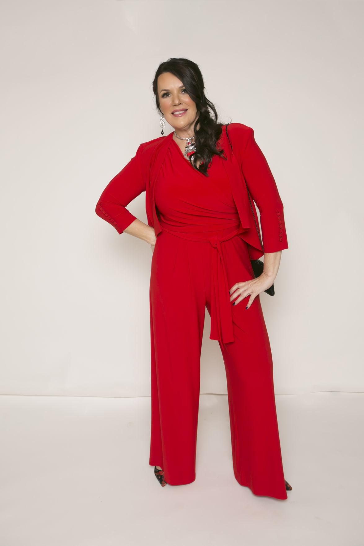 priscillas red suit.jpg