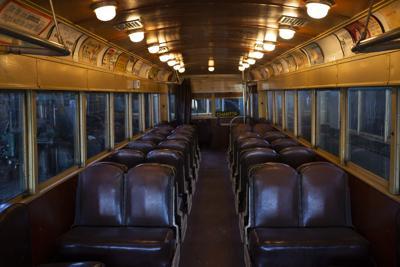 210208-yh-news-trolleys-4.jpg