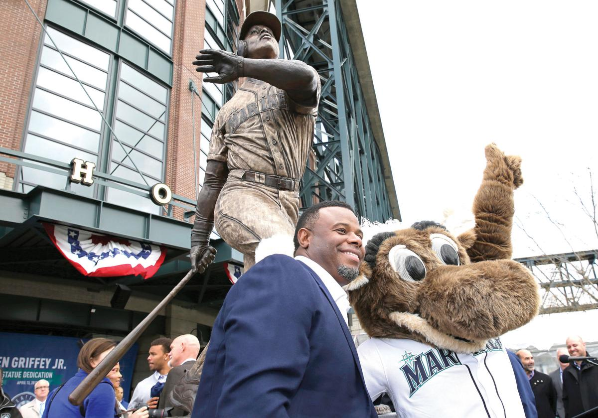 Mariners Safeco To End Naming Rights Agreement After 2018 Season