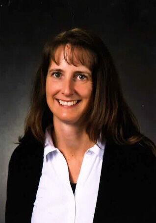 Denise Eileen Carey