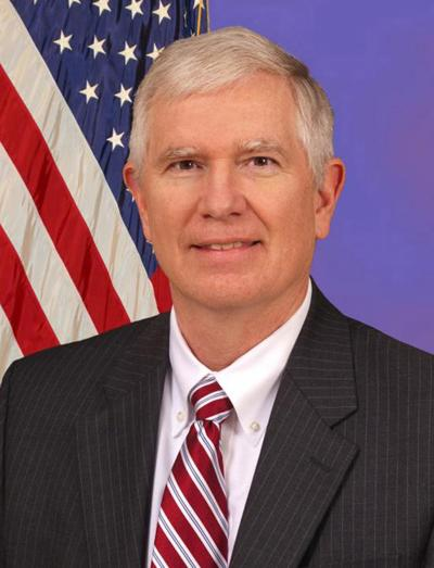 OPED-GOP-BROOKS-EDITORIAL-DMT
