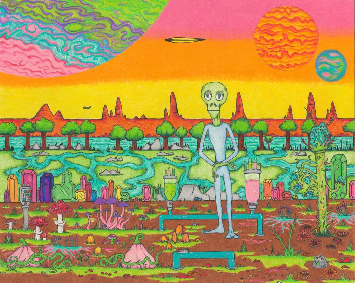 210722-yh-scene-lynxcolumn-1.jpg