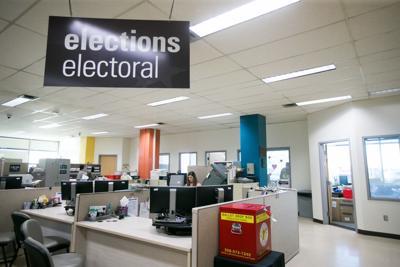 200212-yh-news-schoolelections-4.jpg