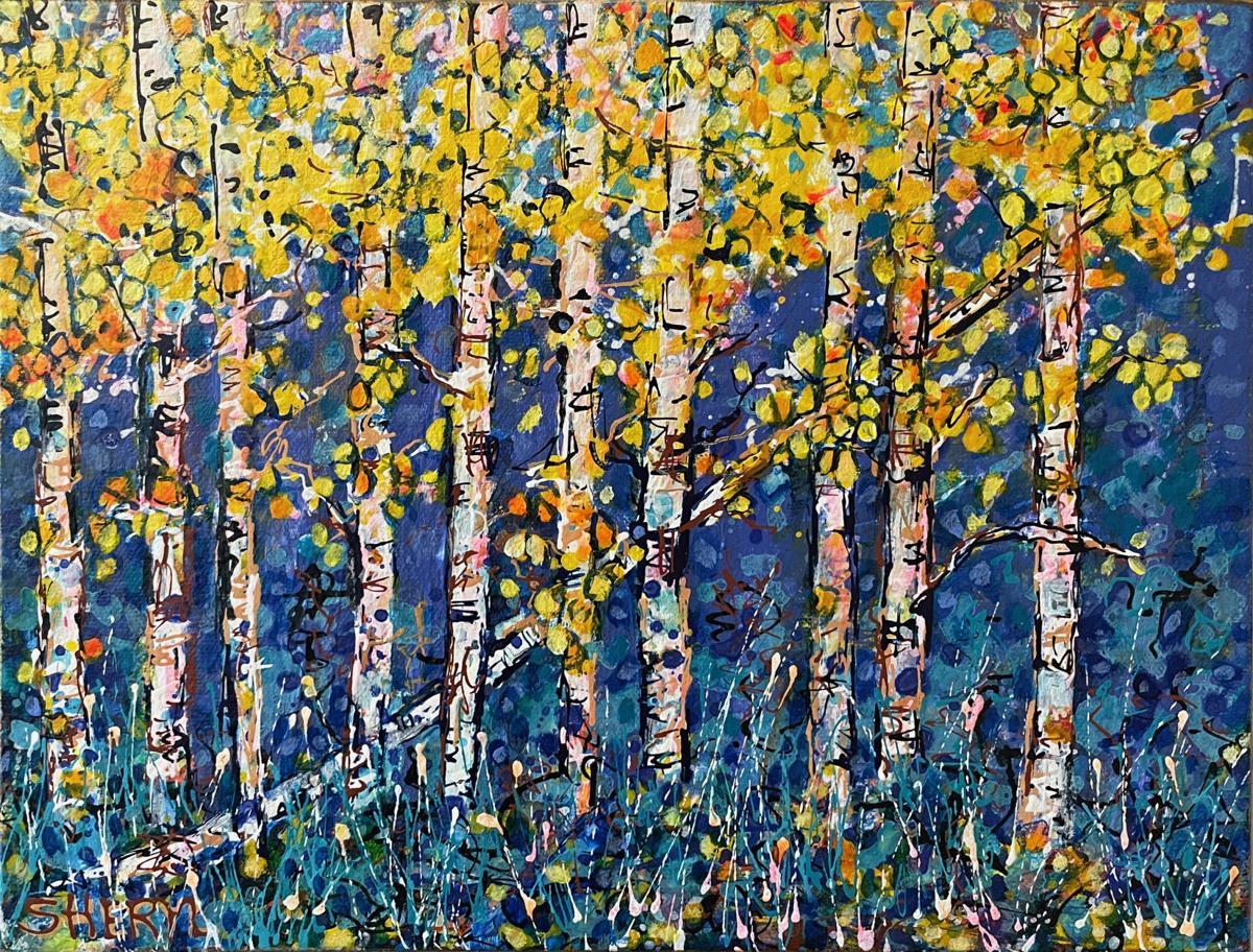lynx - Autumn Gold by Sheryl Pickering.jpg