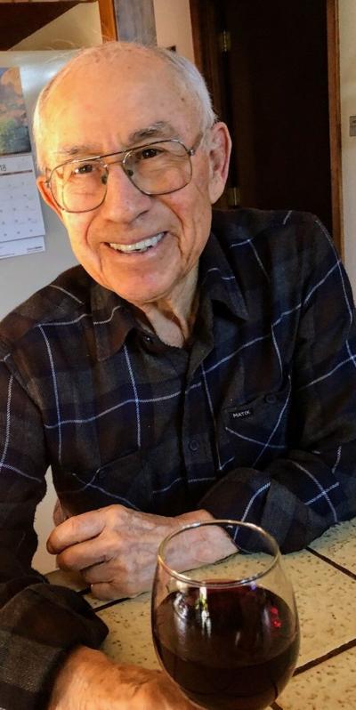 Samuel Eustacio Ybarra