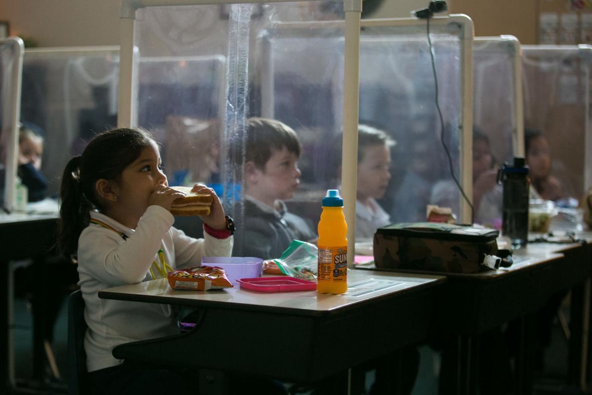 2010xx-yh-news-privateschools-1.jpg