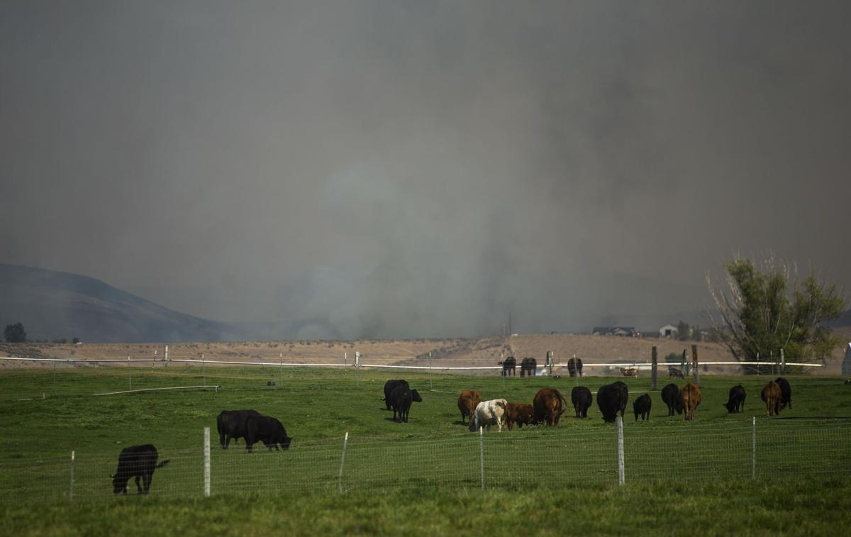 200903-yh-news-evanscanyonfire-5.jpg