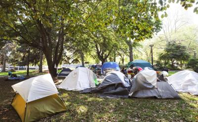 OPED-HOMELESSNESS-EDITORIAL-SE