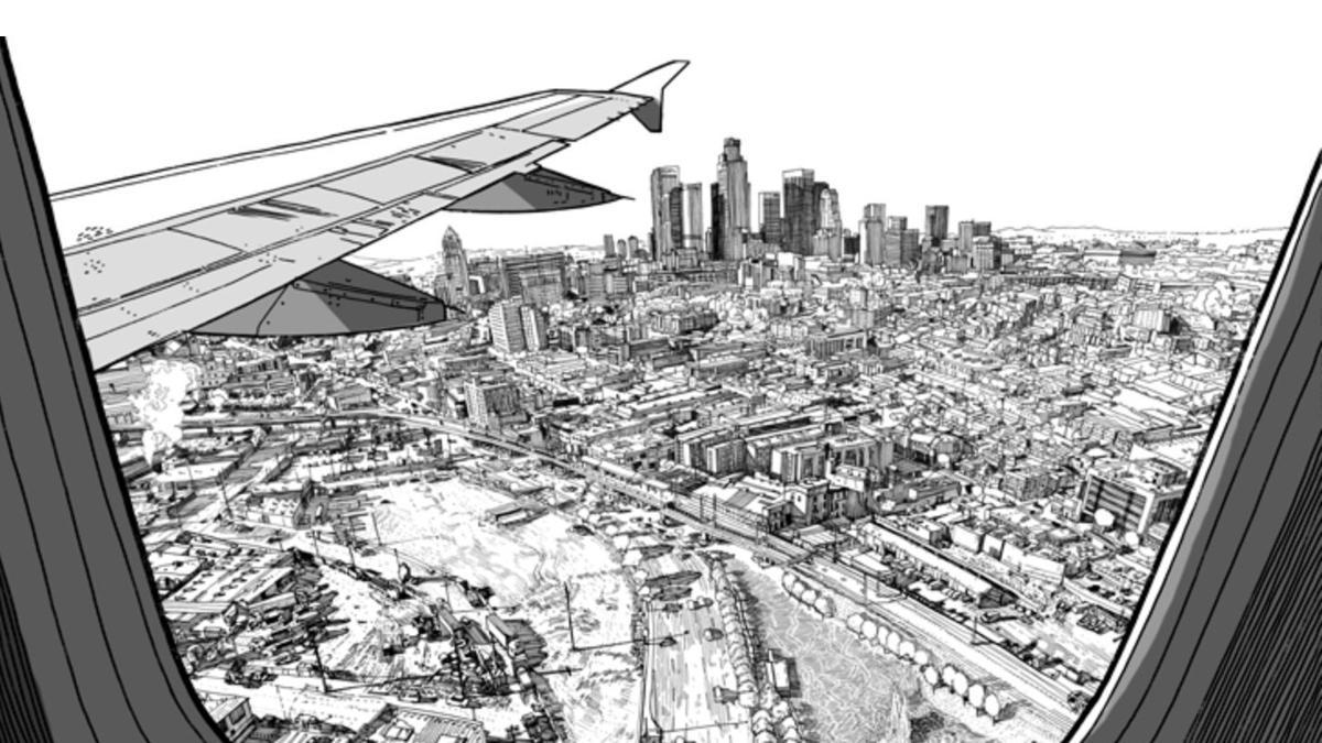inklings - cities illustration.jpg