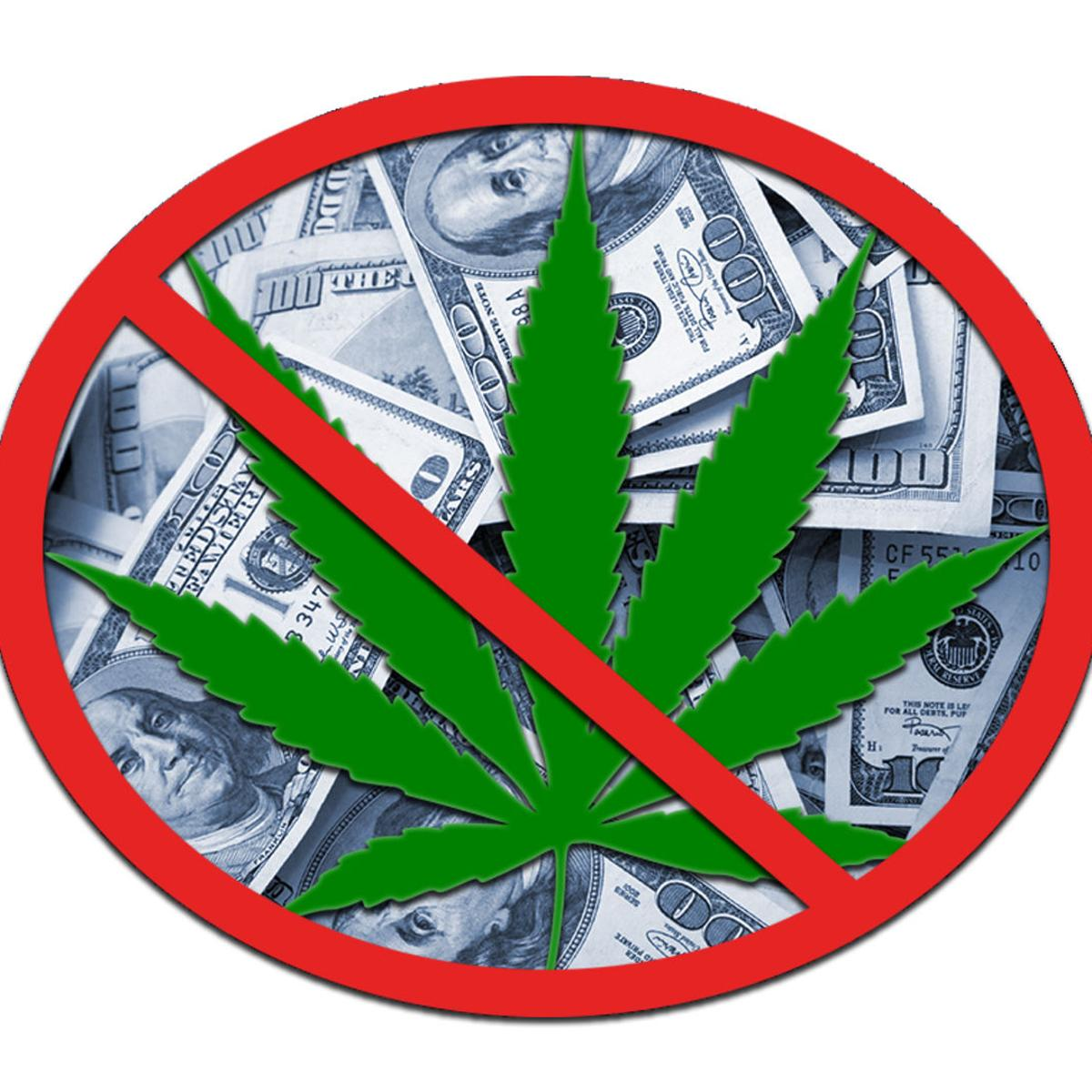 Benton County says 'No' to the grow  That's not the end of