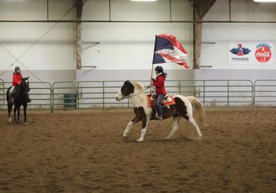 190707-equestrian.jpg