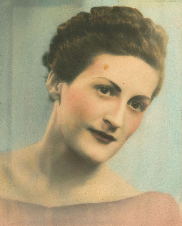 Lorraine L. Brill