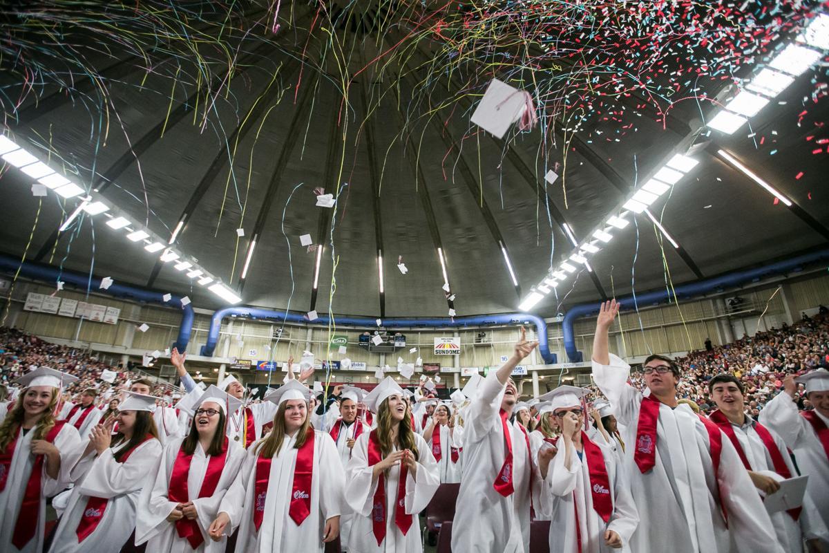 GraduationWestValley-YH-060918-1.jpg
