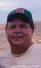 "Jerry ""Jake"" Allen Maggard"