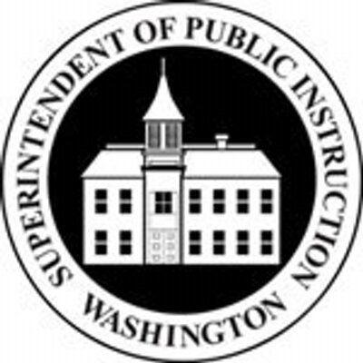 Washington state schools chief adds capital-gains tax, special.