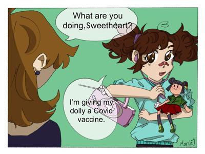 210224-yh-ul-vaccinecartoonmaria.jpg