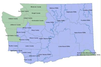 DNR: Fire danger rating increases in Yakima Valley | Local ... Yakima Map on the nez perce map, yakama vally map, whidbey island map, bremerton map, mossyrock map, cowiche map, hood canal map, wenatchee map, elwha map, chelan butte map, tri-cities map, mount rainier national park map, walla walla map, camano map, austin map, moses lake map, king county map, washington map, north cascades national park map, desert aire map,
