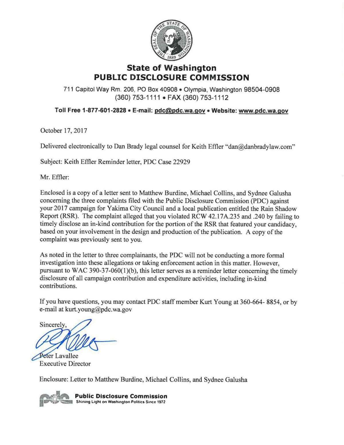 Click here to read the full letter from the public disclosure download pdf click here to read the full letter from the public disclosure commission thecheapjerseys Images