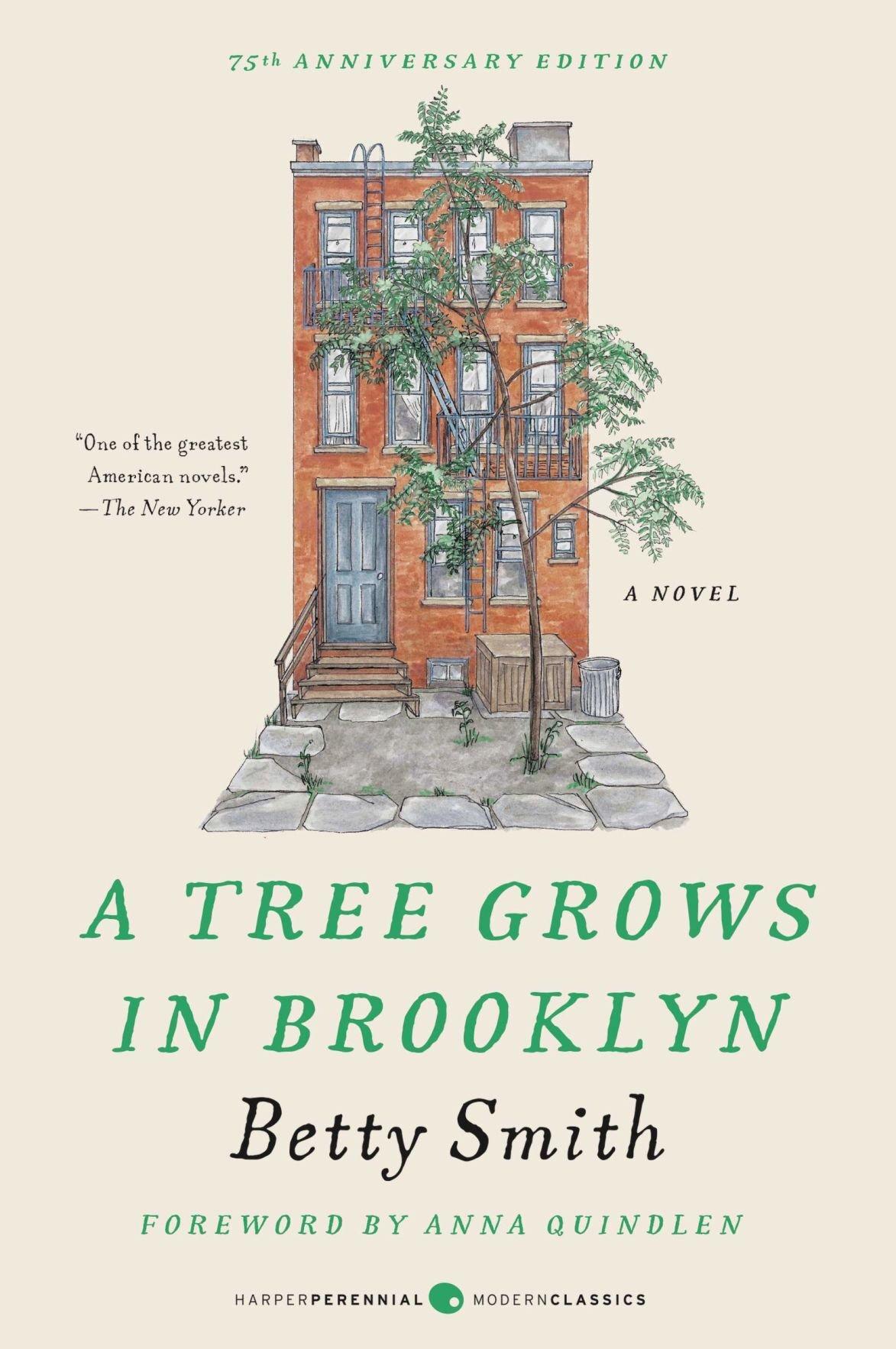 inklings - tree grows in brooklyn.jpg