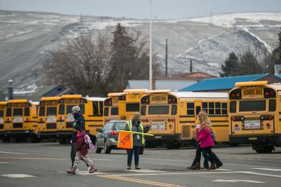 210202-yh-news-schoolsannouncement-1.jpg