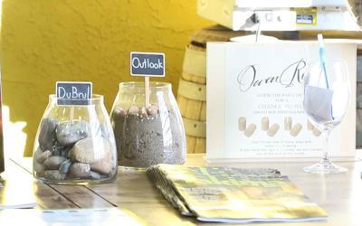 wine scene - soils 1