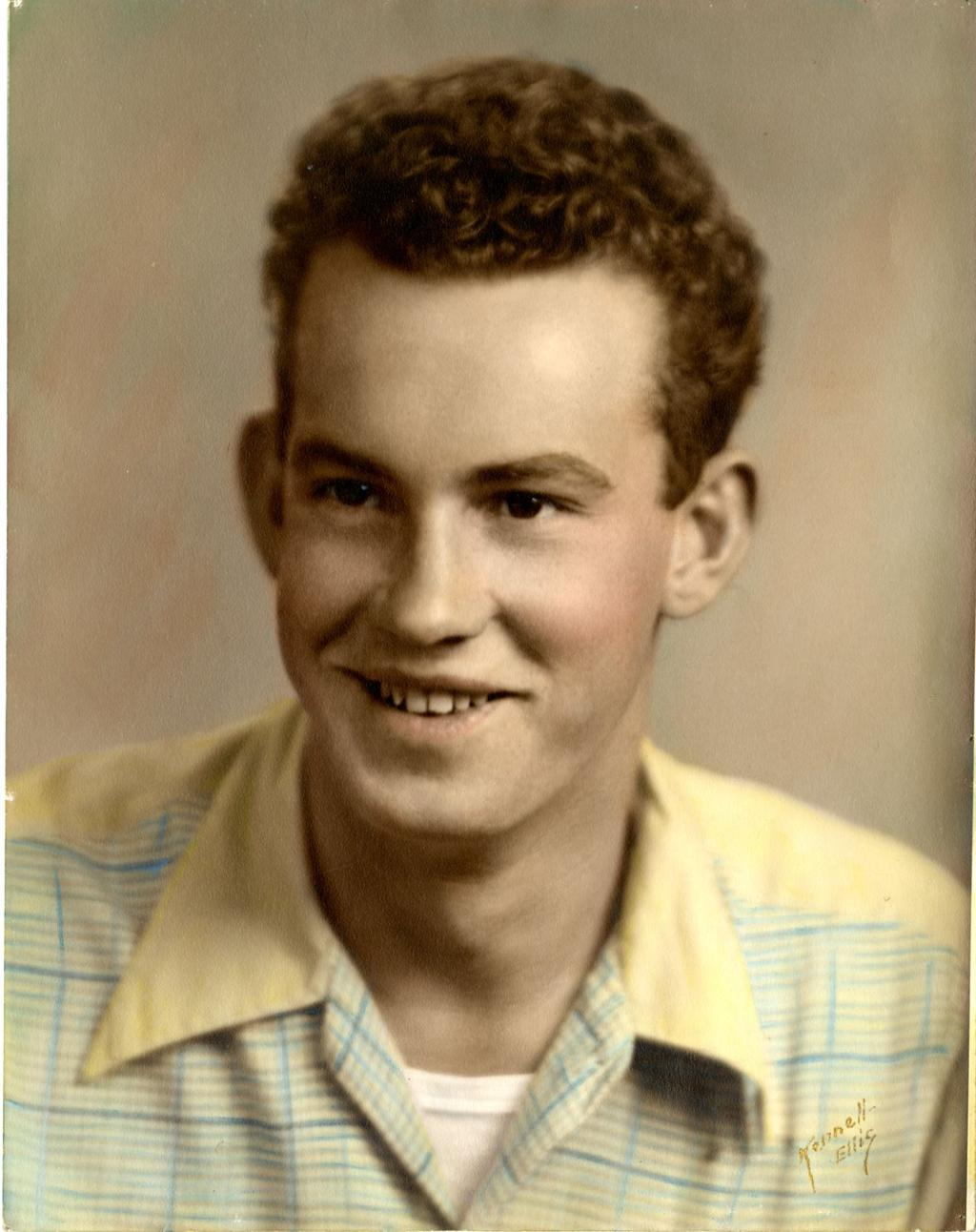 Robert Marcus Bieren Obituaries Yakimaherald Com Browse obituaries, conduct other obituary searches, offer condolences/tributes, send flowers or create an online search results for: robert marcus bieren obituaries