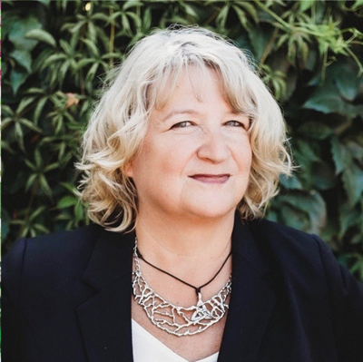 Phyllis Craver Lykken