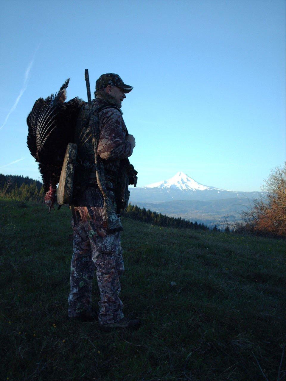 200213-yh-sports-turkey-hunt1.jpg