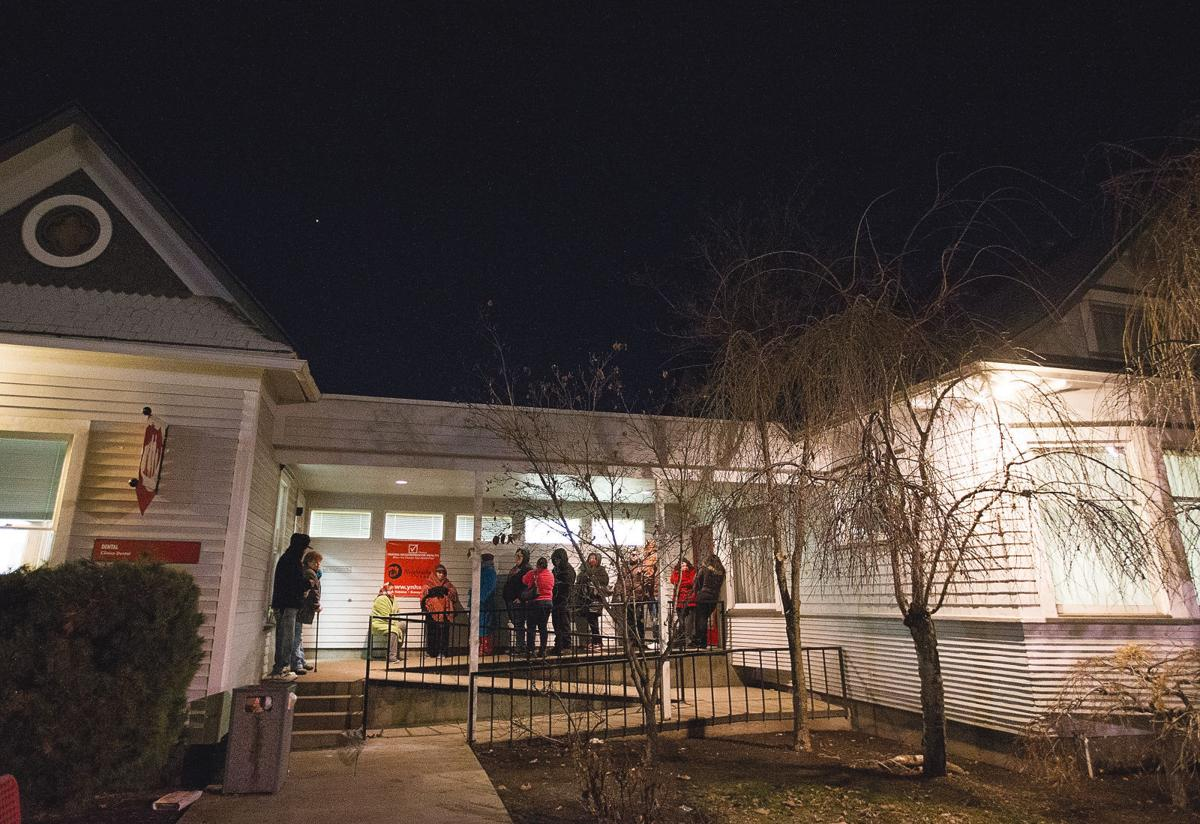 neighborhood health to open granger dental clinic this october