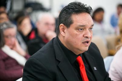 Juan Orozco