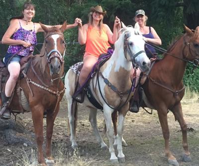 resized three women on horseback.jpg