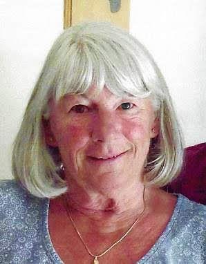 Glenda Ann Pemberton