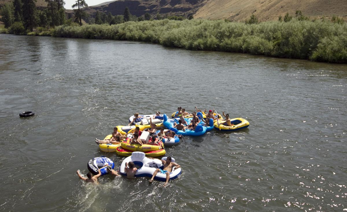 RiverFloat-DY-051715-1.jpg
