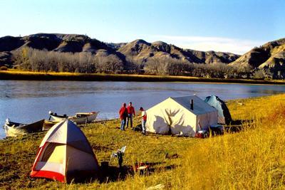 Missouri River deer camp.jpg