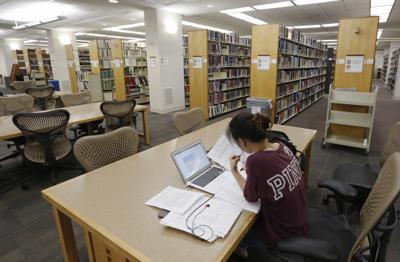 NerdWallet Student Loan Cost