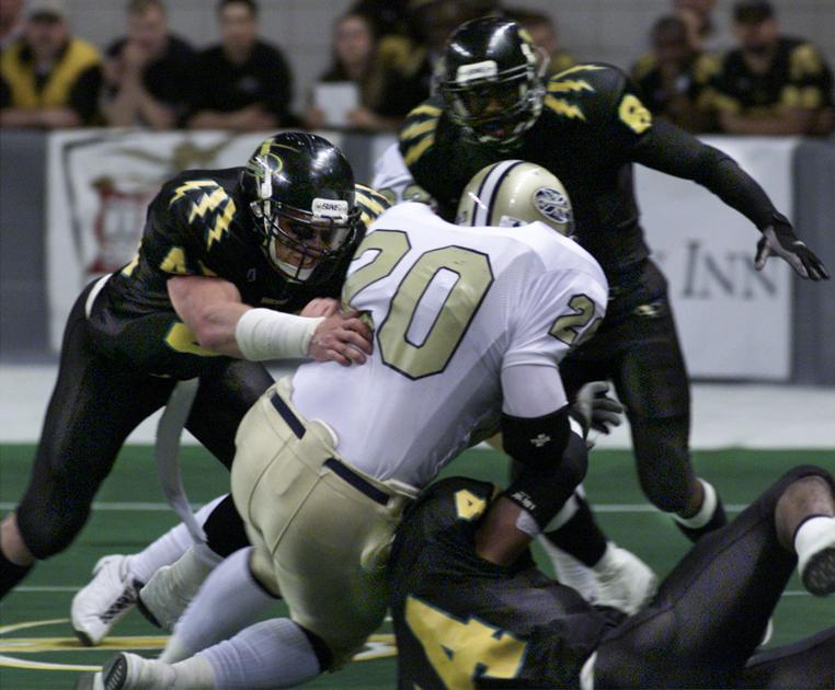 SunDome set to again host football as Yakima Canines, CWSF are close to deal